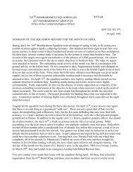 765 April 1945.pdf - 461st Bombardment Group