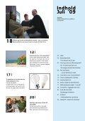 3B's beboerblad - Boligforeningen 3B - Page 3