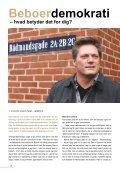 3B's beboerblad - Boligforeningen 3B - Page 4
