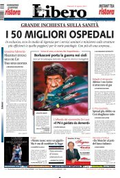 'Pubblicità Concorso Fotografico Italian liberty ... - Andrea Speziali
