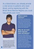 Bone Marrow Register - Collection.europarchive.org - Page 2