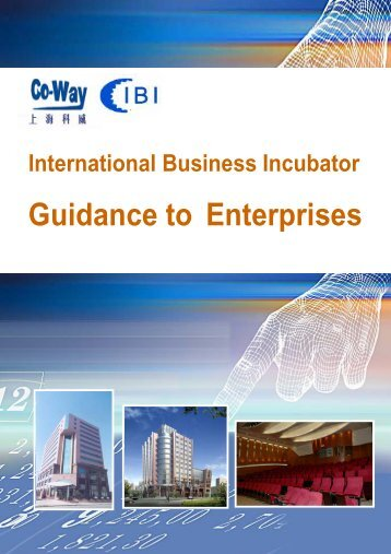 Enterprises Guidance to