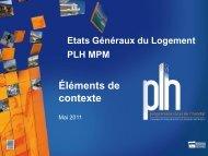 PLH MPM - Habiter-mpm.info