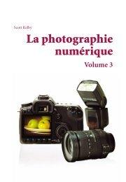 La photographie numérique - Pearson