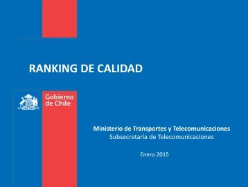 Presentación_Calidad_08ene2015_v8_mtt