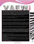 BRIDAL VENDOR PACKAGE - VA Fashion Week - Page 2