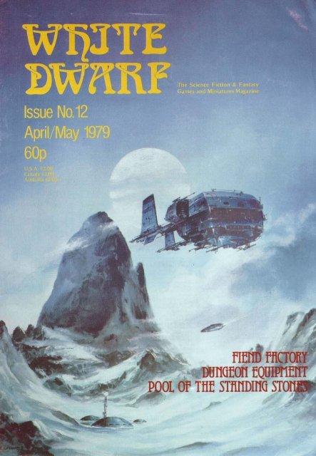 White Dwarf 12.pdf - Lski.org