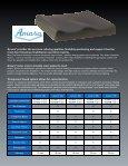 Amara - Blue Chip Medical - Page 2