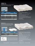 Amara - Blue Chip Medical - Page 3
