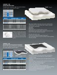 Amara - Blue Chip Medical - Page 4