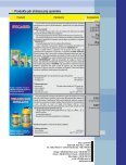 Product catalogue in Albanian - Terazid - Page 4