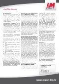 Serverpark zur Nutzung aller relevanten Verwaltungsapplikationen - Seite 2