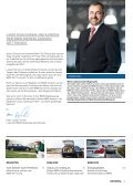 BMW niederlassung göttingen - publishing-group.de - Seite 3