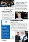 BMW niederlassung göttingen - publishing-group.de - Seite 4