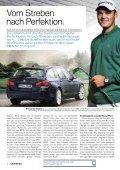 BMW niederlassung göttingen - publishing-group.de - Seite 6