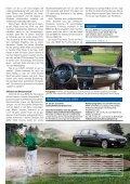 BMW niederlassung göttingen - publishing-group.de - Seite 7