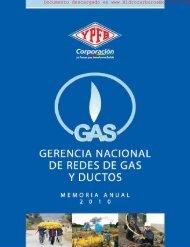 descargar el documento en formato pdf - HidrocarburosBolivia.com