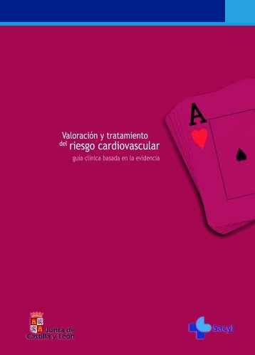 capitulos 1-7.qxd - Centro de Salud La Alamedilla