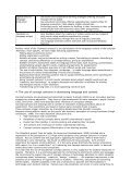 congres PATT language development and technology ... - Alimento - Page 4