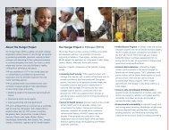 THP-E Brochure march 18.pdf - Global Hand