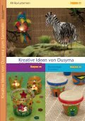 Dusyma Bastel Screen 2 - Lichterkinder - Page 2