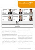 Forschungsbericht 2013 - Hochschule Rosenheim - Seite 7