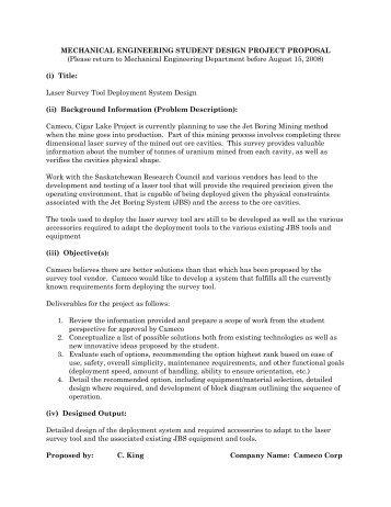 ccis publication proposal form jsst