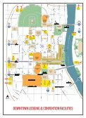 Facilities & Maps - Music City - Page 2