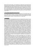 2002-2003 - AFC, Amsterdam - Page 4