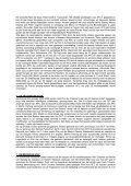 2002-2003 - AFC, Amsterdam - Page 6