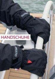 HandscHuHe - Peter Frisch GmbH