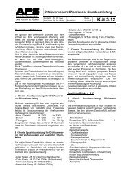 Kdt 3.12 - AFS - Amt für Feuerschutz St.Gallen