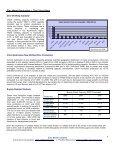 Zinc Market Update - Yukon Zinc Corporation - Page 6