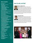 cuaengineer - the School of Engineering - The Catholic University of ... - Page 2