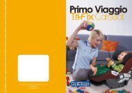 Page 1 Page 2 Primo Vid99G —「ri-FiX CG「 亡 Page 3 Page 4 Page ...