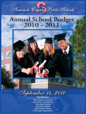 6mm @044},- @Sam - Seminole County Schools
