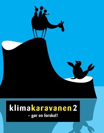 Download som PDF - Klimakaravanen
