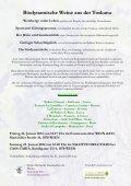 Biodynamische Wein aus der Toskana in Wien - Fattoria Castellina - Seite 2