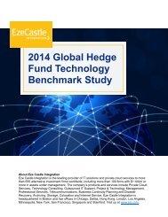 2014-Global-HF-Technology-Benchmark-Study