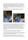 Der gestopfte Popo – Neue Stühle für die Herrin ... - Lady Melina - Seite 3