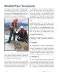 Yukon Zinc AR 05 - Yukon Zinc Corporation - Page 6