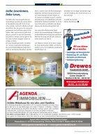 Hermannsburger Journal 1/2014 - Seite 3
