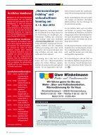 Hermannsburger Journal 1/2014 - Seite 4