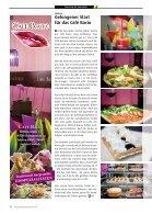 Hermannsburger Journal 1/2014 - Seite 6