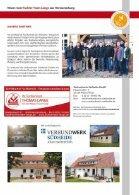 Hermannsburger Journal 3/2014 - Seite 2