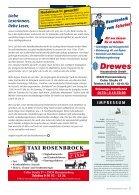 Hermannsburger Journal 3/2014 - Seite 3