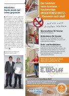 Hermannsburger Journal 3/2014 - Seite 5