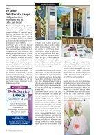 Hermannsburger Journal 3/2014 - Seite 6