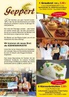 Hermannsburger Journal 3/2014 - Seite 7