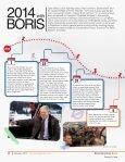 Bloomberg-brief-boris - Page 2